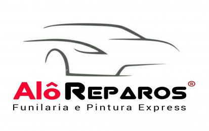 Alo-reparos-auto-logo